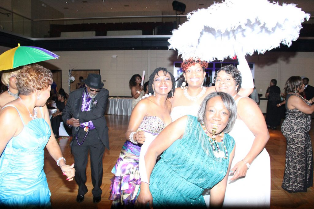 2017 Carnaration Ball Image 13